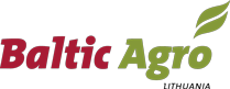 Baltic-Agro_LITHUANIA_logo