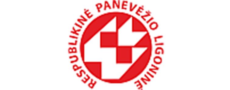 Panligon