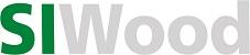 SIWood-227x50