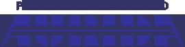 aurida-logo3