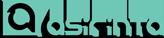Asirinta logotipas